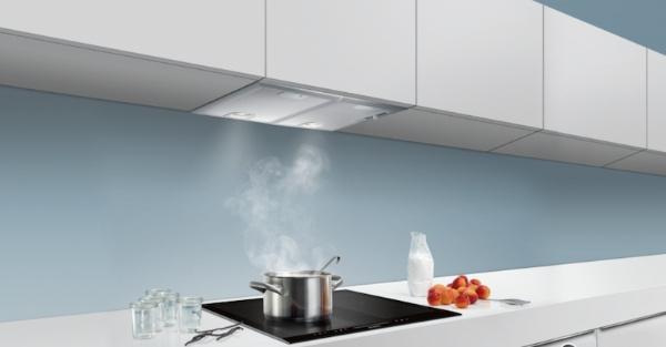 Top 5 loại máy hút mùi bền, rẻ, đẹp hiện nay
