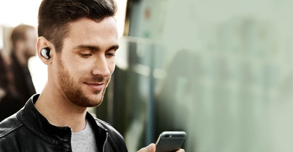 8 sản phẩm tai nghe bluetooth nhận được đánh giá tích cực nhất trong năm 2018