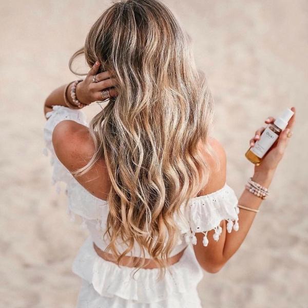 Giữ làn da luôn xinh đẹp và căng tràn sức sống với 14 điểm chú ý đến từ các chuyên gia da liễu