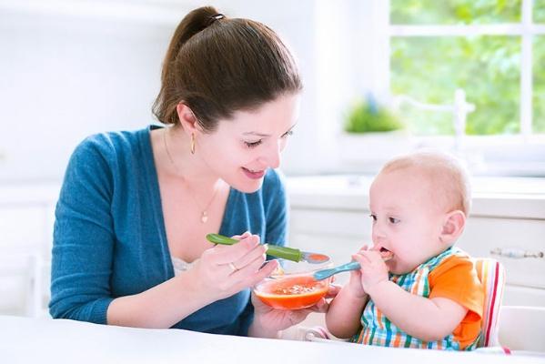 Top 8 sản phẩm cháo tươi ăn liền cho bé tốt nhất hiện nay