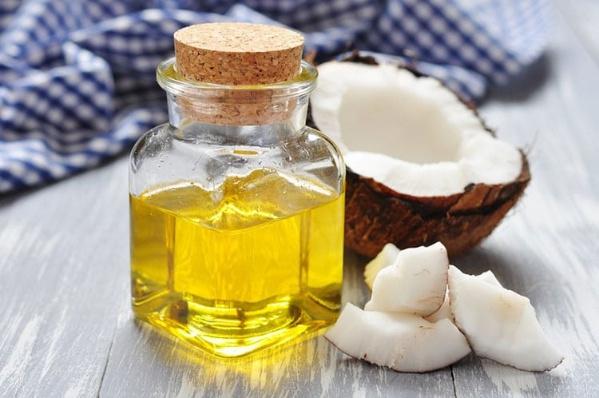 Công dụng của dầu dừa? Top 10 thương hiệu dầu dừa tốt nhất