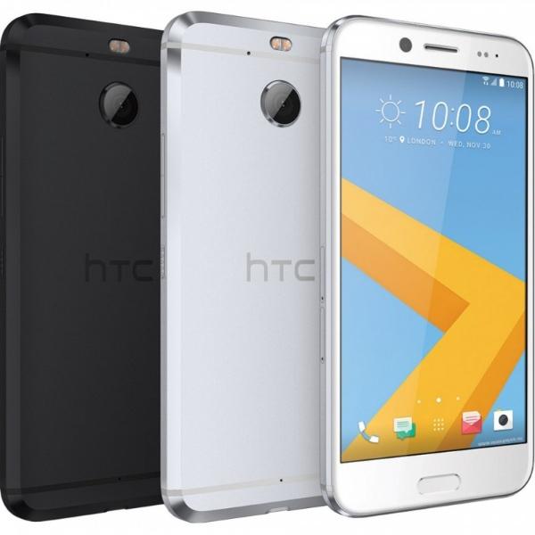 6 chiếc smartphone HTC tốt dành cho người dùng công nghệ