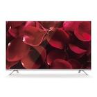 Giá Smart Tivi TOSHIBA 55U9650VN 55inch 4K Ultra HD