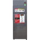 Giá Tủ lạnh Sharp SJ-X201E 196L