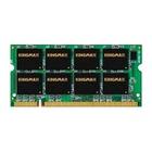 Giá RAM Laptop Kingmax 8GB DDR4 Bus 2133