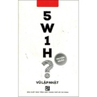 Giá 5W1H