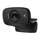 Giá Webcam Logitech C525