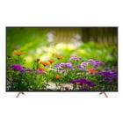 Giá Tivi TCL L55S6000 55inch Full HD