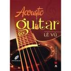 Giá Acoustic Guitar (Kèm DVD)