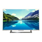 Giá Android Tivi 4K HDR Sony KD-55X8000E 55 inch