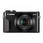 Giá Máy ảnh Compact Canon G7X mark II
