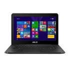 Giá Laptop Asus A441UA-WX156T