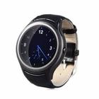 Giá Đồng hồ thông minh Finow Q3 Plus