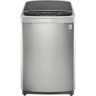 Giá Máy giặt LG T2312DSAV 12Kg lồng đứng