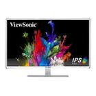 Giá Màn hình Viewsonic VX3209 32inch