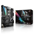 Giá Mainboard Asus Strix Z270F-Gaming