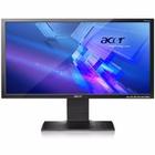 Giá Màn hình LCD Acer B243H 24inch