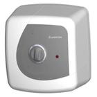 Giá Bình nước nóng Ariston Star N30 30L