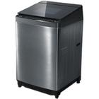 Giá Máy giặt Toshiba AW-DG1600WV