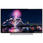 Giá Smart Tivi LED Toshiba 40L5550VN 40inch