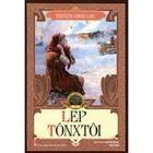 Giá Truyện ngắn chọn lọc Leptonxtoi