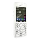 Giá Điện thoại Nokia 206
