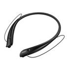 Giá Tai nghe Bluetooth Aukey EP-B20