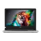 Giá Laptop Dell Inspiron 5468 70119160