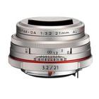 Giá Ống kính Pentax DA 21mm F/3.2 AL Limited