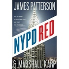 Giá NYPD Red