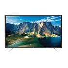 Giá Smart Tivi TCL L43S6100 43inch