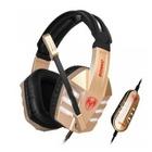 Giá Tai nghe Somic G928 VIP 7.1