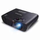 Giá Máy chiếu Viewsonic PJD5153