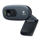 Giá Webcam Logitech C270