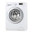 Giá Máy giặt sấy Electrolux EWW12853
