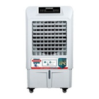 Giá Máy làm mát không khí Sunhouse SHD7762