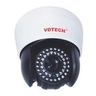 Giá Camera Analog VDTECH VDT36ZB
