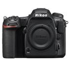 Giá Máy ảnh Nikon D500 Body