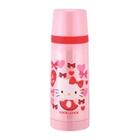 Giá Bình giữ nhiệt Hello Kitty Dot Revon HKT322P 350ml