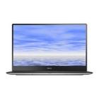 Giá Laptop Dell XPS 13 9360 99H102