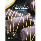 Giá Bí Mật Chocolate