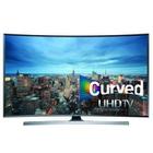 Giá Smart Tivi màn hình cong Samsung UA88JS9500 88inch