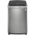 Giá Máy giặt lồng đứng LG T2311DSAL 11kg