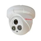 Giá Camera hồng ngoại VDTECH VDT-135AHDSL 2.4