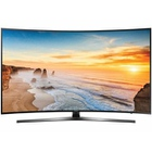 Giá Tivi LED Samsung UA78KU6500 78inch 4K-Ultra HD