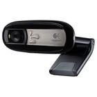 Giá Webcam Logitech C170