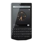 Giá BlackBerry 9983 Porsche Design