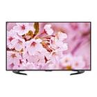 Giá Tivi SHARP LC-65UA330X 65inch Full HD