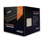 Giá CPU AMD FX-8370 4.0GHz
