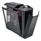 Giá Case Cooler Master Maker 5 Window